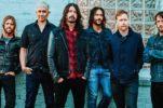 Foo Fighters announce Croatia concert date