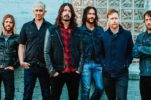 Foo Fighters sell out Croatia concert in just 2 minutes