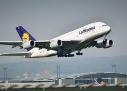 Lufthansa to launch service to Rijeka