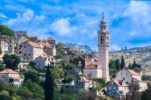 Croatia reports 11 new cases in the last 24 hours, 8 on the island of Brac