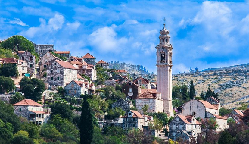 Brač: 12 things to do on Dalmatia's largest island