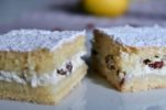 Croatian desserts cookbook re-launches with masterclass