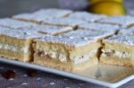 Discover Croatian sweet cheese pie – forerunner of the modern cheesecake