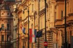 Record growth recorded in Croatian property asking prices
