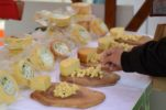Traditional Croatian cheeses promoted at 'SirCroFest'