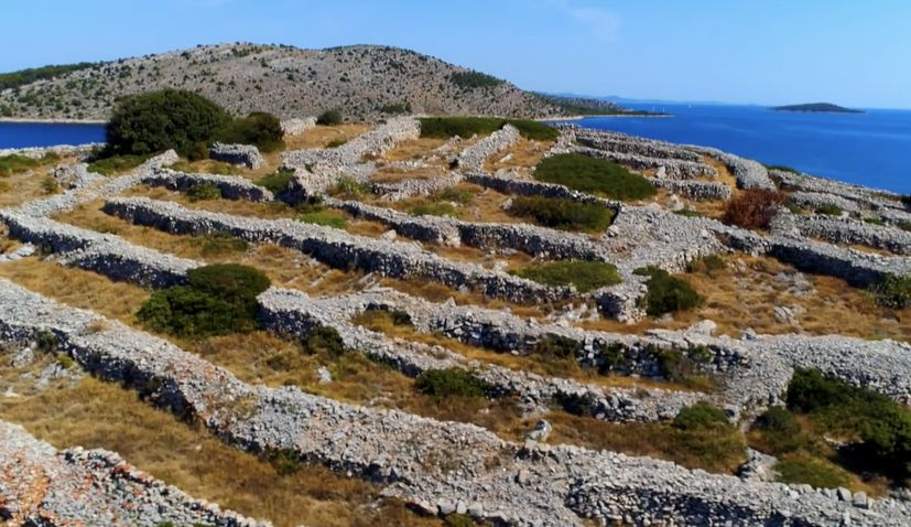 Folk singing from Međimurje & art of dry stone walling make UNESCO list
