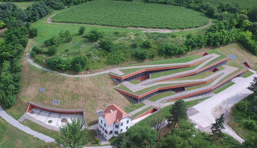 Vučedol Culture Museum in Vukovar clocks up 200K visitors