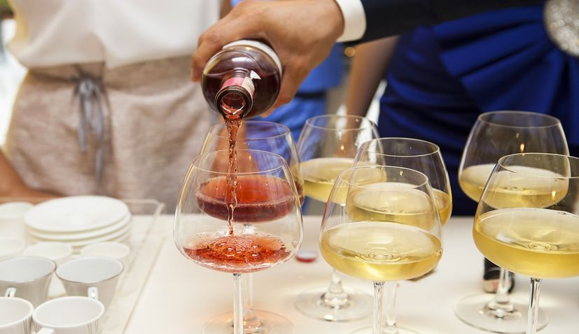 13° Zagreb VINOcom – International Festival of Wine & Culinary Art to open this weekend