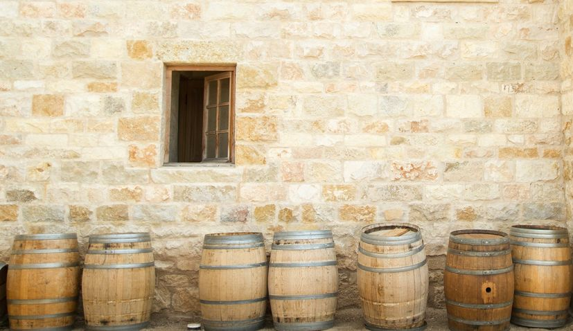 One of the world's oldest barrel manufacturers starts production in Croatia