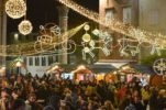 Advent in Zadar to open on 24 November