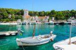 VIDEO: New tourist promo video for island of Šolta