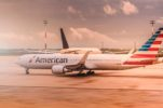 American Airlines confident new Croatia direct service will be a success