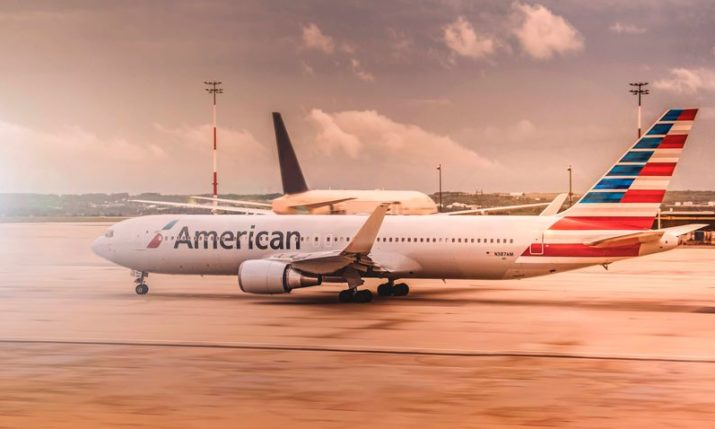 American Airlines cancels service to Dubrovnik for all of 2020