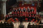 One of Croatia's oldest choirs from Zadar celebrates 110th birthday