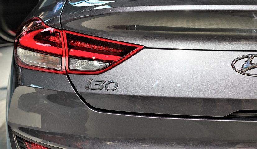 Car giants Hyundai interested in opening factory in Croatia