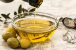 Istria declared world's best olive oil region again by leading guide