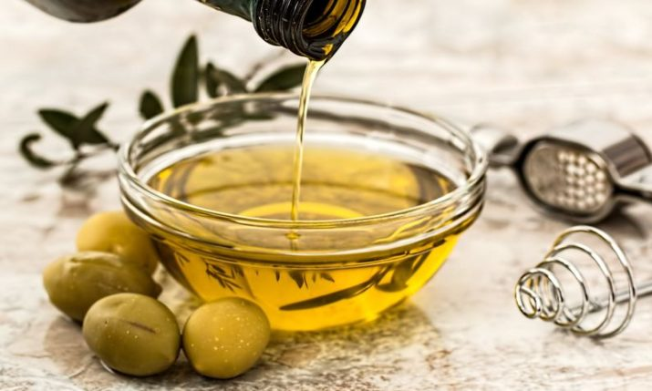 Istria declared world's best olive oil region