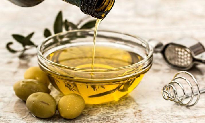 Istria declared world's best olive oil region