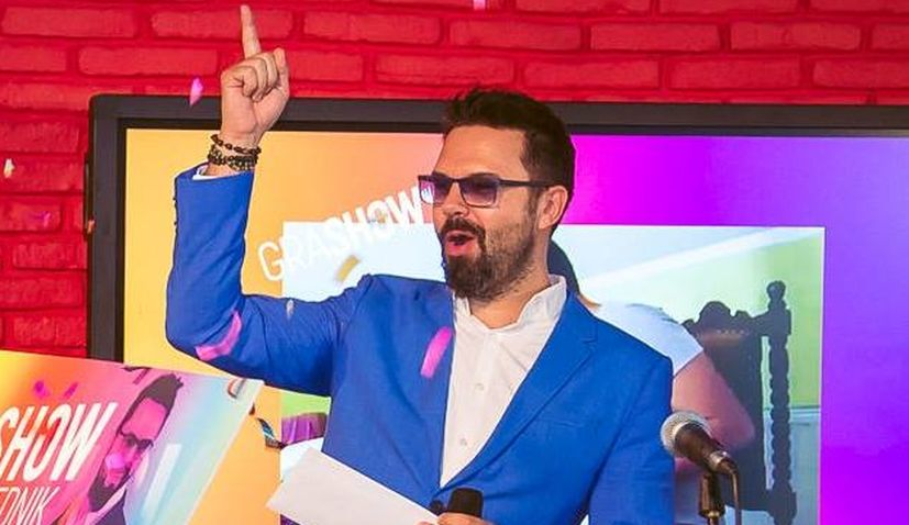 VIDEO: The official Croatian top 10 singles chart