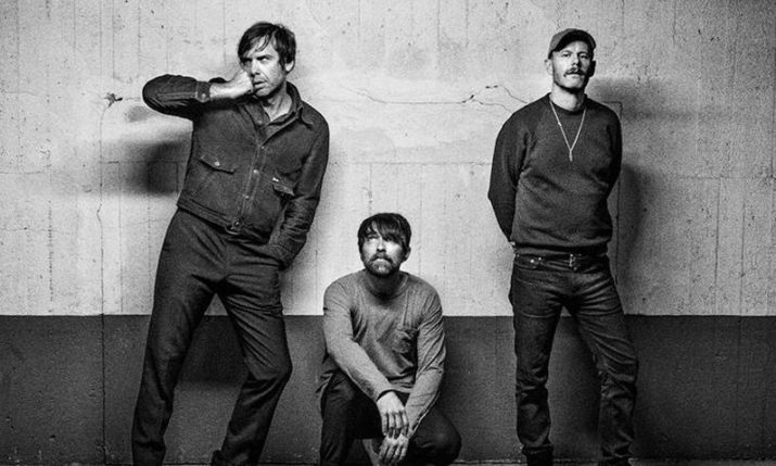 Peter Bjorn and John confirmed for Zagreb's INmusic festival