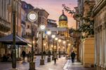 48 hours: in Rijeka