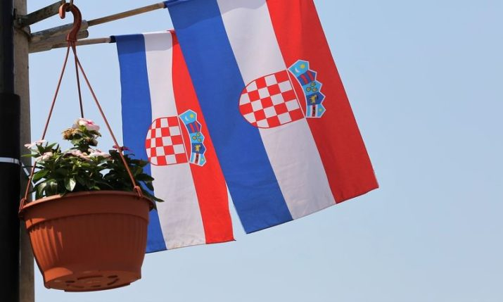 Diaspora interest in learning Croatian language in Croatia rises