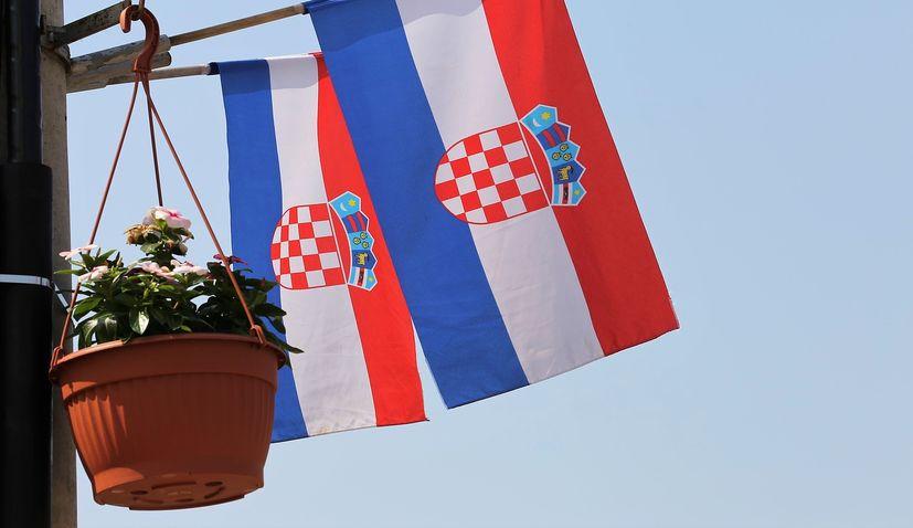 Winter school of the Croatian language & culture starting soon