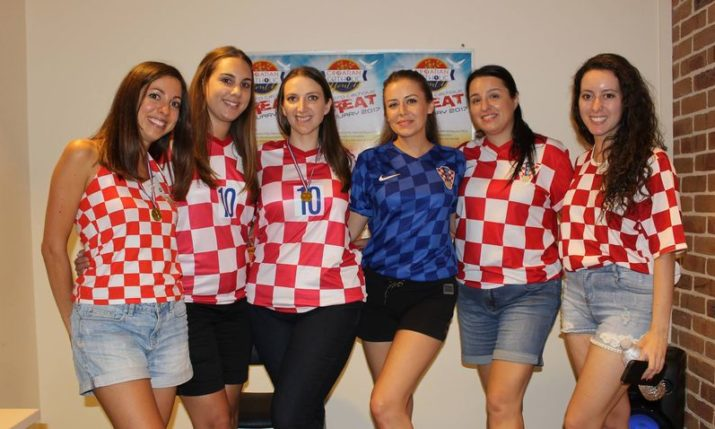 Croatian youth in Australia to gather for 10th CroCatholic Retrea​t