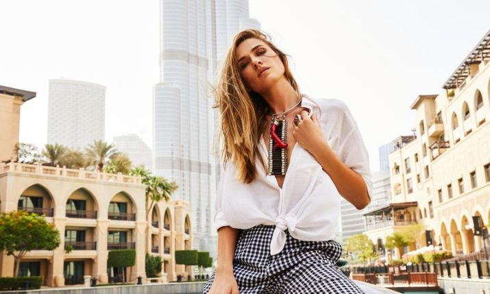 Popular Croatian jewellery brand now available in America