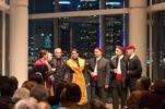 Sounds of Dalmatia in Canada: 4th Dalmatian klapa concert set to be held
