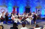 Tamburica & Mandolin – in joy together in Kaštel Lukšić
