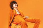 LP announced to perform at Zagreb's INmusic festival