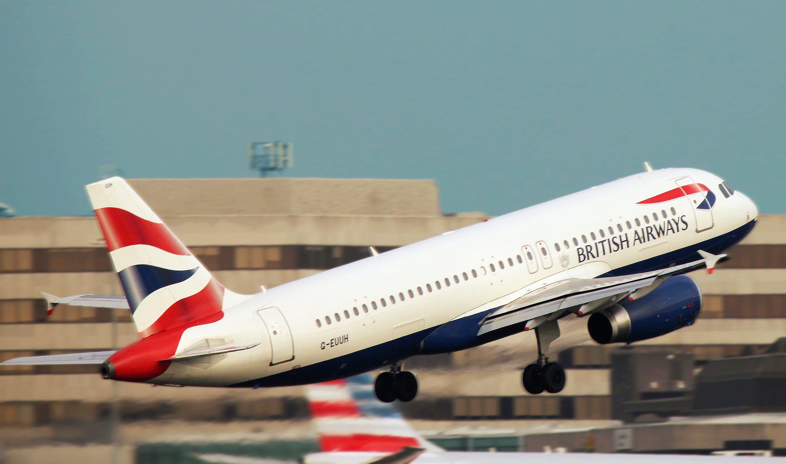 Croatia imposes ban on flights from Britain over new coronavirus varian