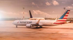 American Airlines expected to return to Dubrovnik airport