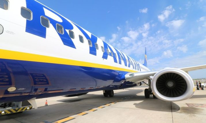 Dubrovnik & Split airports surprised with Ryanair's launch announcement
