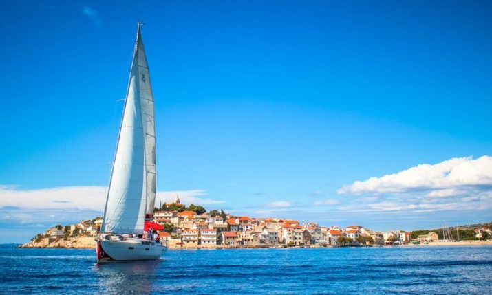 Croatia to host sailing's 2nd TNG Challenge Cup