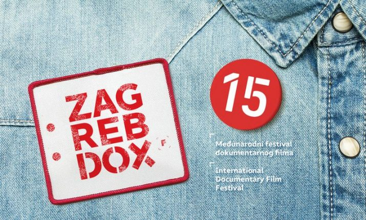 15th ZagrebDox coming up – get ready to grab your dose of great documentaries