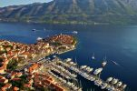 VIDEO: New official promo video for Korčula island released