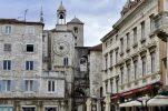 Cold War, filmed in Split,  gets 3 Oscar nominations