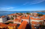 New York Times puts Zadar on 52 Places to Go in 2019 list