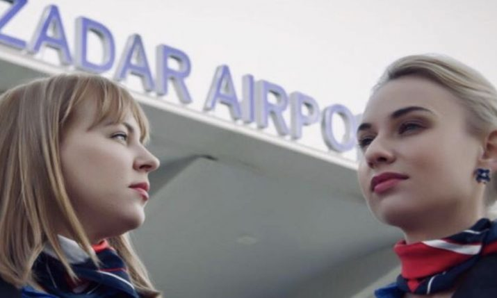Croatia's first cabin crew training center launches in Zadar
