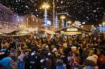 Tourism exceeds expectationsover Christmas and New Year holidays