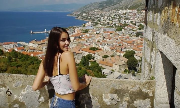 Plitvice, Pag, Tesla, Senj & more in new official promo video for Lika-Senj County