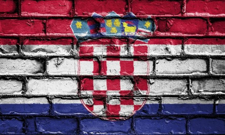 Census reveals a number of amusing Croatian surnames