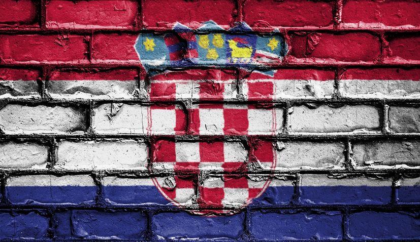 Census reveals a number of amusing Croatian surnames | Croatia Week