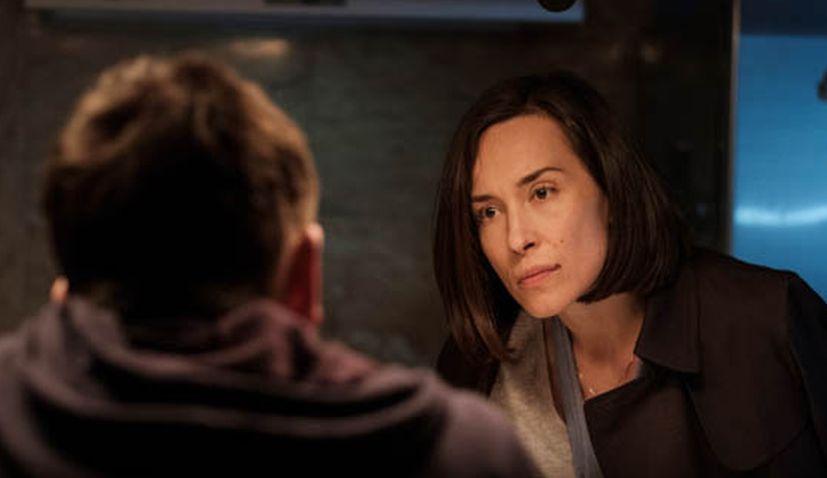 First original Croatian HBO series 'Uspjeh' to air on 6 Jan