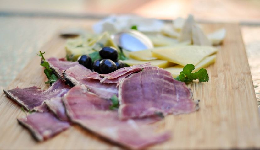 First authentic Istrian restaurant opens in Zagreb