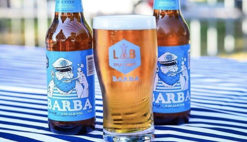 RateBeer announces best beer & brewer in Croatia