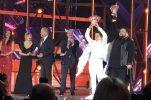 VIDEO: Roko to represent Croatia at Eurovision 2019 in Tel Aviv