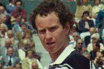 John McEnroe documentary among great selection of biographies at ZagrebDox